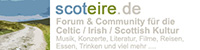 Celtic Culture Community scoteire.de