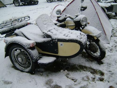 Winterfahrer.jpg