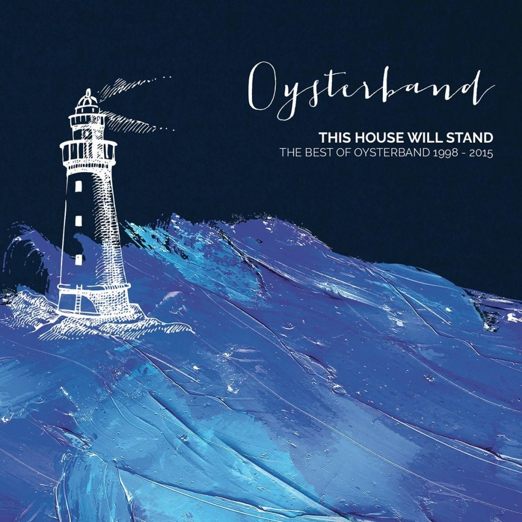 oysterband-bestof.jpg
