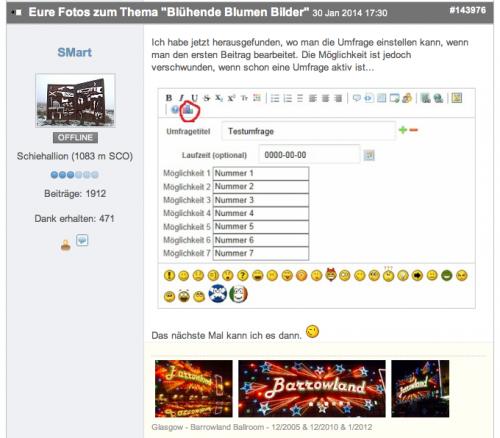 Bildschirmfoto2014-04-05um20.53.06.png