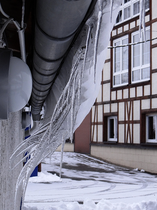 Eiszapfen__2021-01-17.jpg