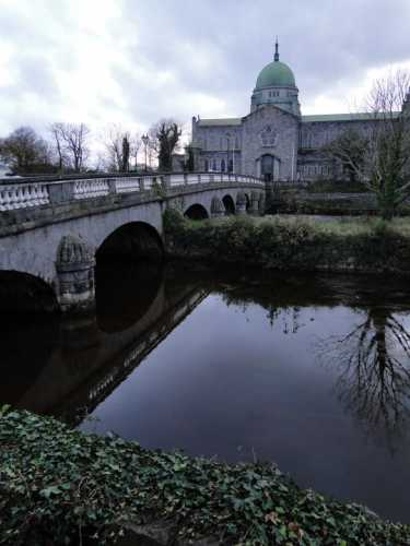 galway_cathedral.jpg