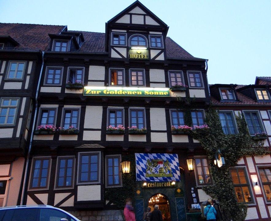 sonne_hotel.jpg
