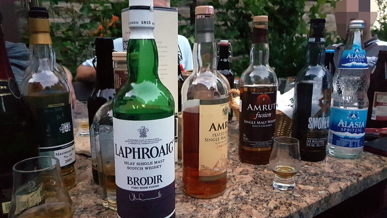 whiskystatturlaub.jpg