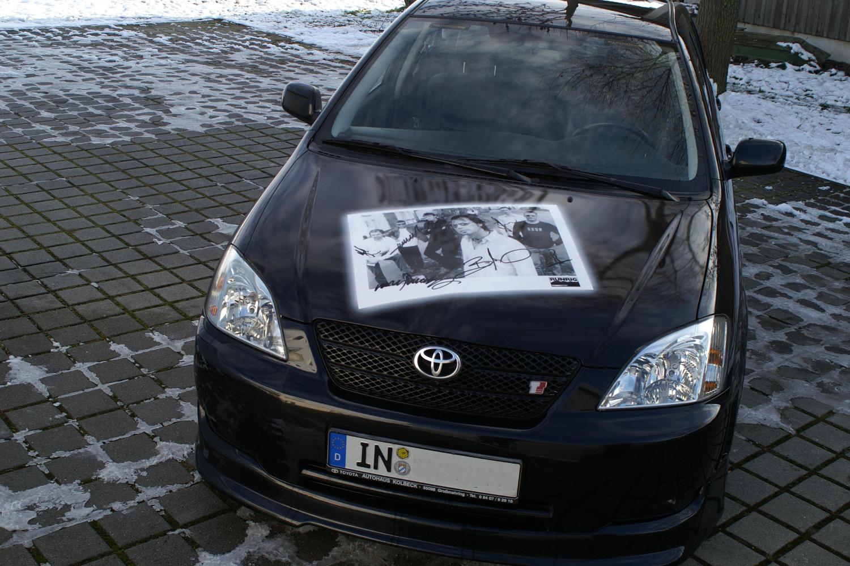 Toyota_runrig.jpg