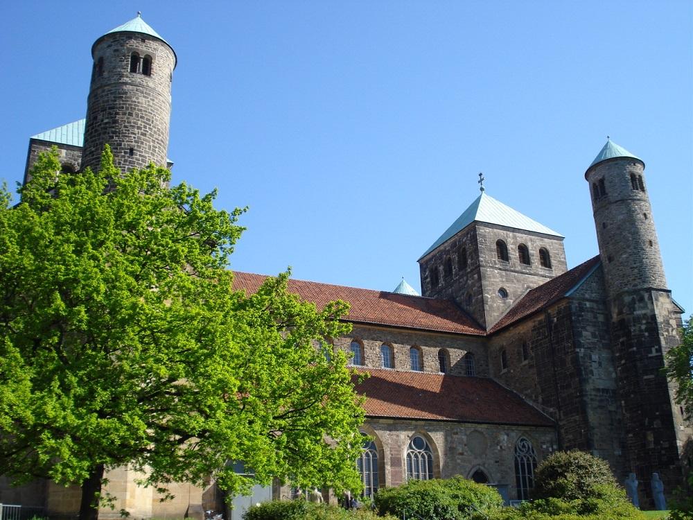080511-Hildesheim.JPG