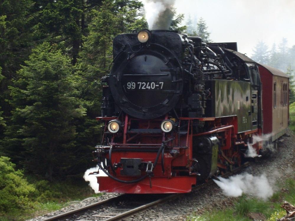 090531-Schierke.JPG