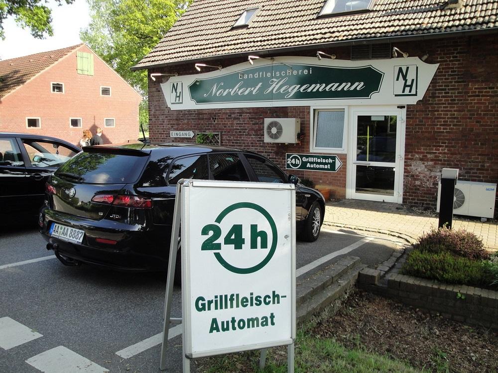 100522-Gelsenkirchen.JPG
