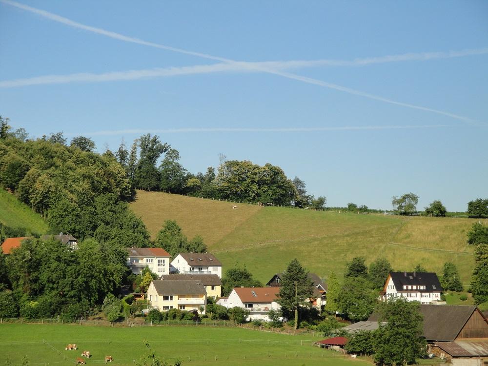 110612-Oberkirch.JPG