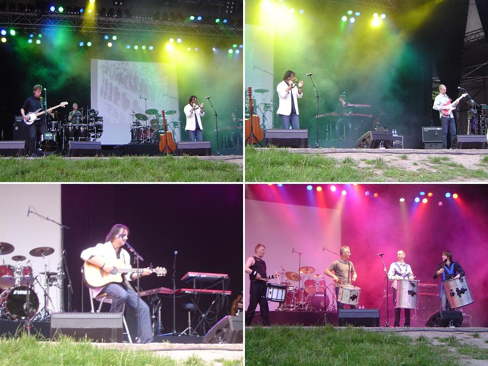 2007-Runrig-02.jpg