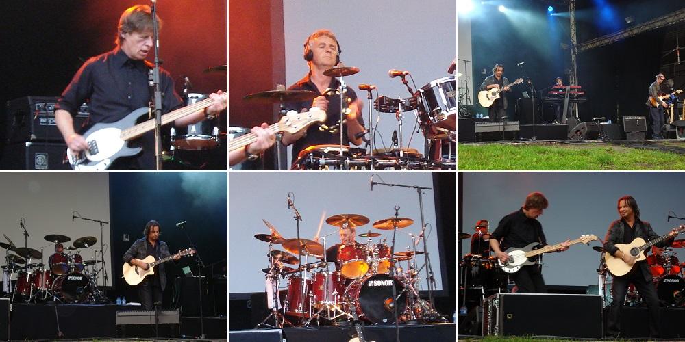2008-Runrig-02.jpg