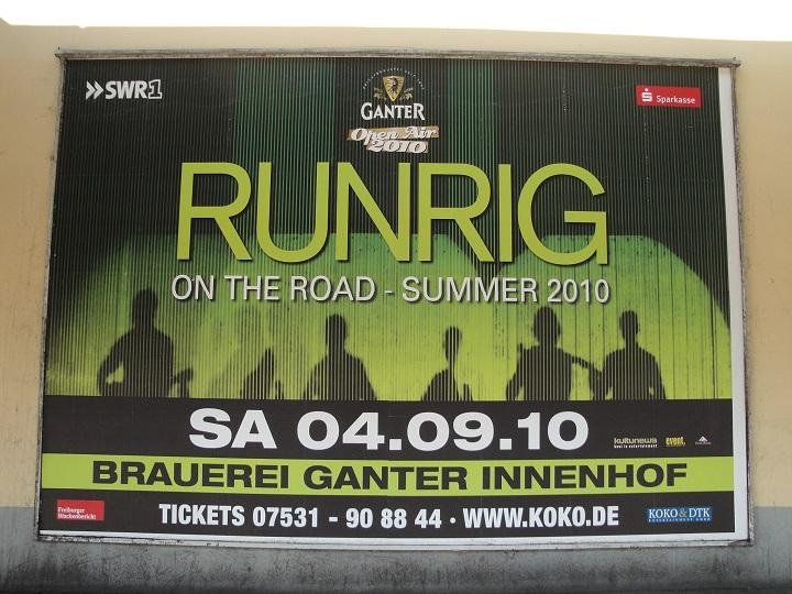 Freiburg2010-01.JPG