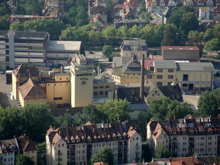 Freiburg2010-02.JPG