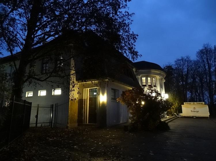 Leipzig05.jpg