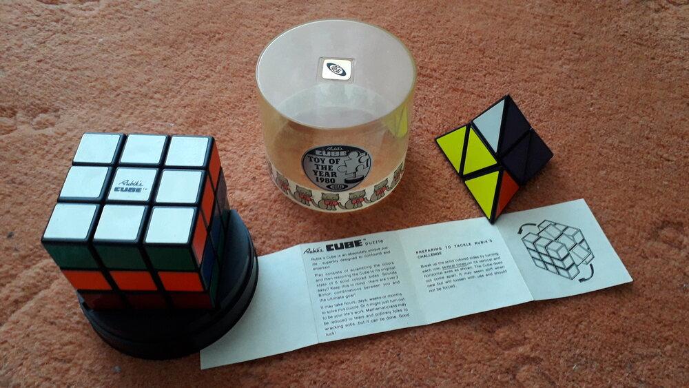 RubiksPuzzle.jpg