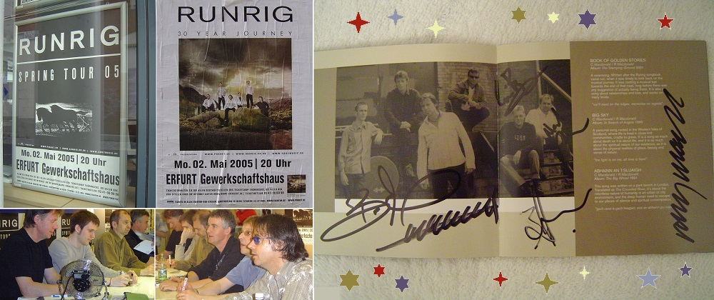 Runrig2005-01.jpg