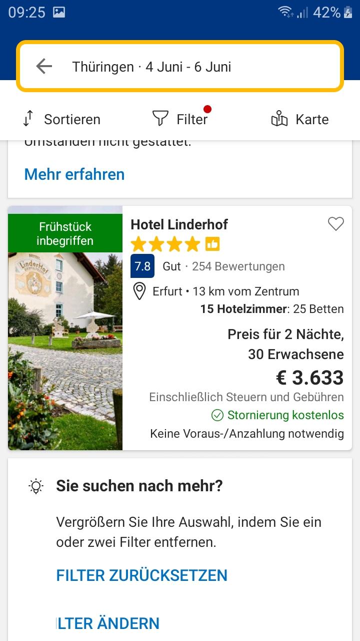 Screenshot_20210517-092503_Bookingcom.jpg