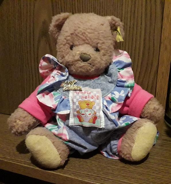 Steiff-Teddy.jpg