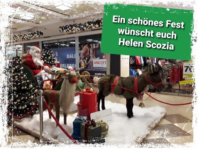Weihnachten2020_2020-12-24.jpg