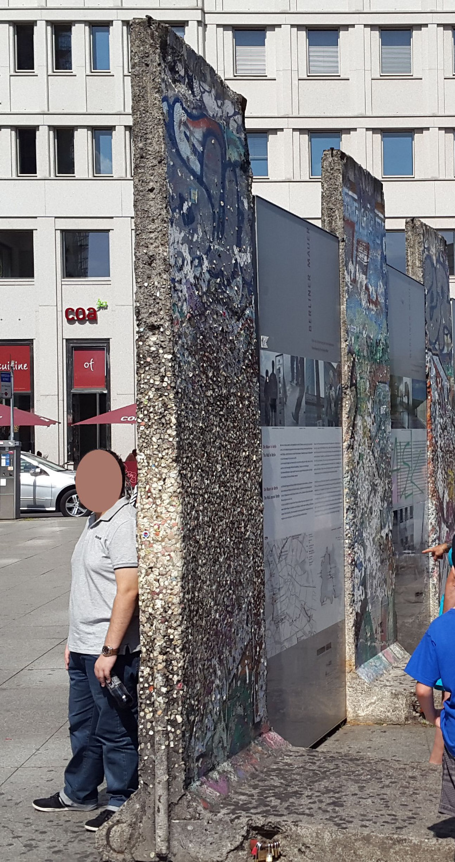 BerlinerKaugummi.jpg