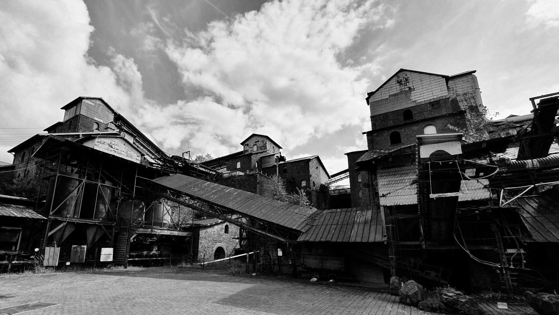 Industrieruine.jpg