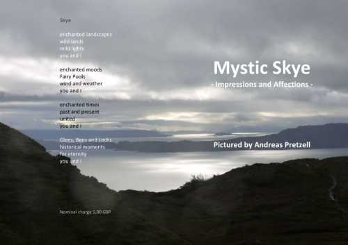 MysticSkye-title.jpg