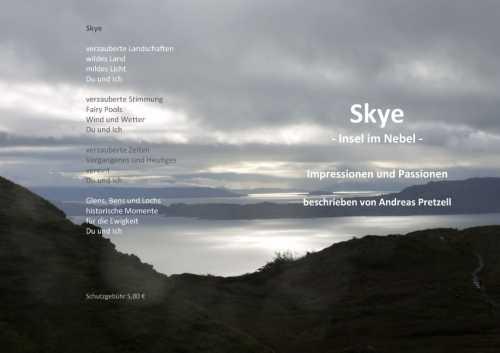 Skye-InselTitel.jpg