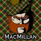 Dougal MacMs Avatar