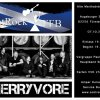 ScotRockFFB : Skerryvore + The Paul Daly Band in Fürstenfeldbruck  Fr. 7th Okt