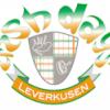 8. Irish Days Leverkusen August 2016
