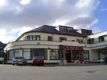 The Royal Hotel Ullapool